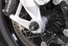 Μανιτάρια Μπροστινού Τροχού R Nine T 2014-2016 MG Biketec