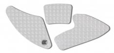 Eazi Grip Tank Grip Αντιολισθητικά Αυτοκόλλητα Τεποζίτου S 1000 XR 2015-2019 Διάφανα