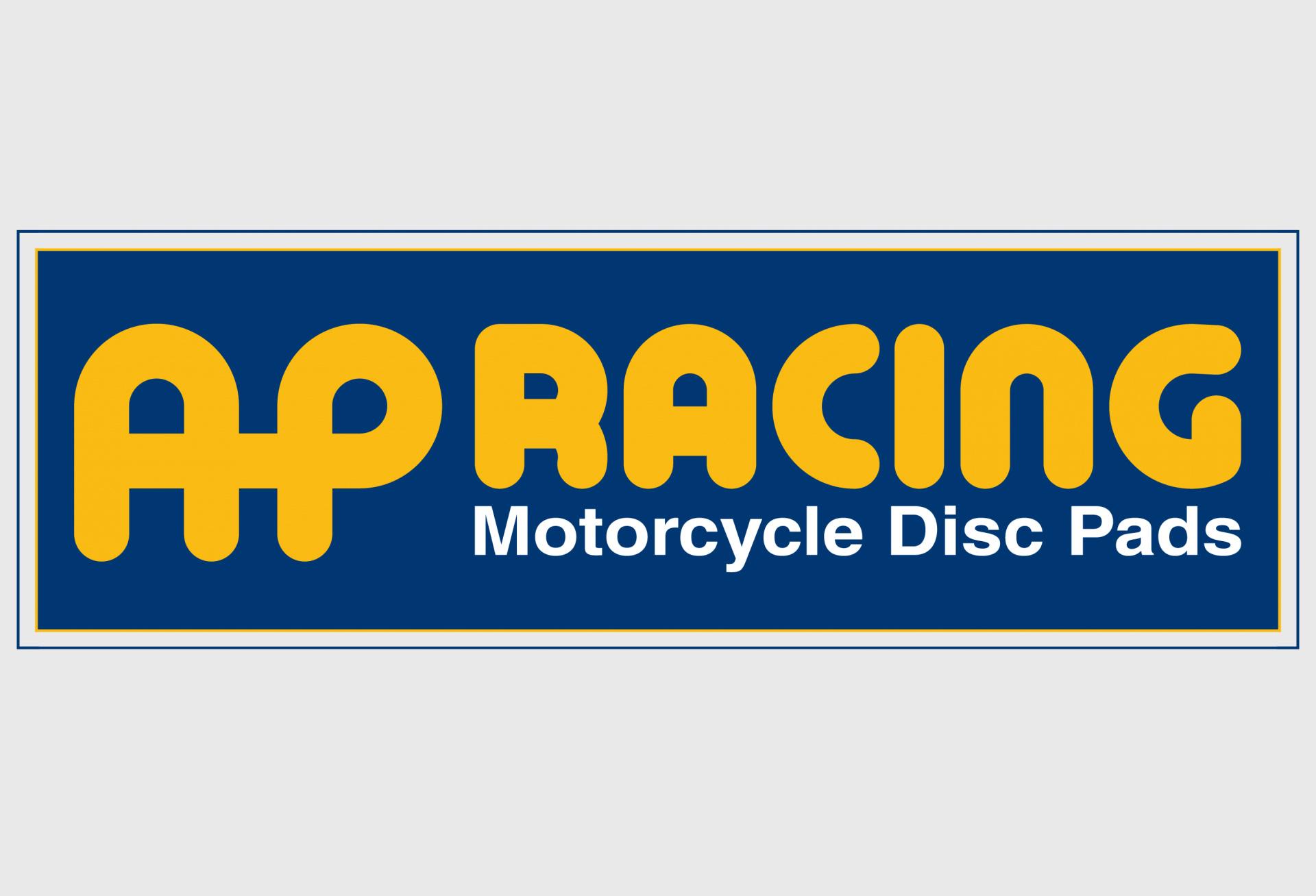AP Racing – Η επιστήμη της τριβής