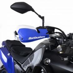 Barkbusters Κιτ τοποθέτησης για Χούφτες Tenere 700 XTZ 2019-2021