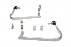 Barkbusters Κιτ τοποθέτησης για Χούφτες F 650 GS – F 800 GS – R 1200 GS – Tiger 1050 Sport