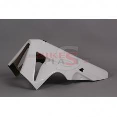 BikesPlast Πολυεστερικό Κουστούμι CBR 600RR 2007-2012
