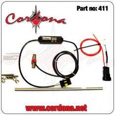 Cordona Αισθητήρας Quickshifter Ducati Panigale 1199 / 899 / 959 GP SG Switch