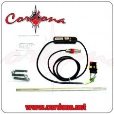 Cordona Αισθητήρας Quicksifter Universal GP SG Switch 400-Standard