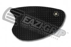 Eazi Grip Tank Grip Αντιολισθητικά Αυτοκόλλητα Τεποζίτου CBR 1100 XX 1997-2006 Μαύρα