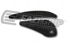 Eazi Grip Tank Grip Αντιολισθητικά Αυτοκόλλητα Τεποζίτου MT 07 2014-2020 Μαύρα