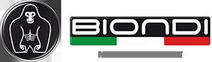 logo-biondi-accessori-moto-scooter