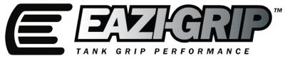 logo-eazi-grip