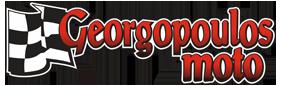 GMOTO GEORGOPOULOS