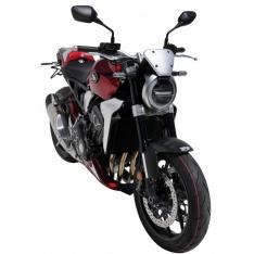 Ζελατίνα CB 1000R Ermax Κοντή 2018-2020 Honda 15cm