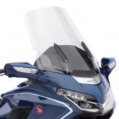 Ζελατίνα GL 1800 Ermax Ψηλή 2018-2020 Honda Διάφανη 69cm